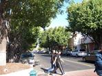 148_downtown_redwood_city